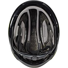 BBB Tithon BHE-08 Pyöräilykypärä , keltainen/musta